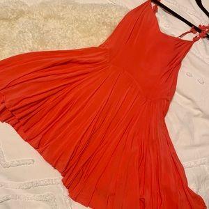 Kimchi Blue (Urban Outfitters) Mini Dress - WSM